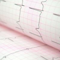 Kinderkardiologie erweitert